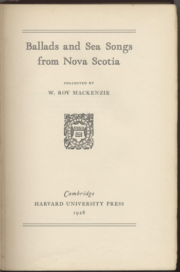 mackenzie_ballads-and-sea-songs-from-novascotia