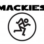 mackies_logo